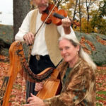 Castlebay in Concert on Labor Day Weekend