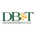 Damariscotta Bank & Trust Gets Best Place to Work in Maine Award