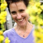 Avena's Deb Soule to Give Herbal Tea Workshop in Boothbay