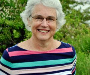 Debby Schling