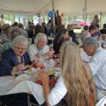Democrats to Host Family Lobster Bake in Waldoboro