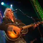 Scottish Phenomenon Dougie MacLean at Opera House