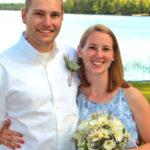 Hanley-McCormick Engagement