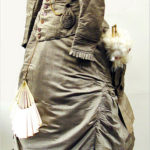 'Fashions of Their Times' at Nickels-Sortwell