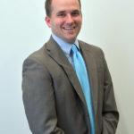 Justin Laverriere Joins Mechanics Savings Bank