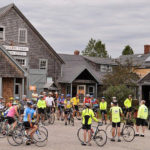 Midcoast Maine Tour de Farms Registration Open