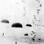 Operation Market Garden Lecture in Boothbay