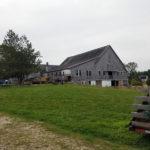 Morris Farm to Host Farm-to-Table Dinner