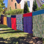 Ryan's Case for Smiles Back at St. Patrick's