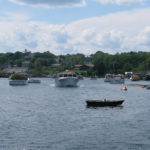 Umaine Scientists Highlight Value of Local-Scale Knowledge of Fish, Fishermen