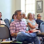 Damariscotta Appeals Board Remands Stepping Stone Decision for Clarification