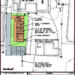 With Funds in Hand, Damariscotta Plans Construction of Public Restrooms for Spring
