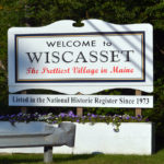 Downtown Wiscasset, Waldo Theatre Make List of Endangered Historic Sites