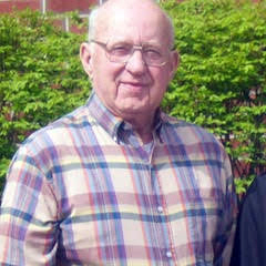 """<span class=""""entry-title-primary"""">Harold W. """"Chappy"""" Chapman</span> <span class=""""entry-subtitle"""">May 3, 1930 - Sept. 27, 2017</span>"""