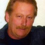 Robert Ray Lemar