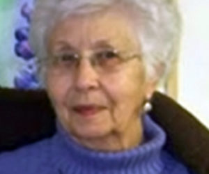 "<span class=""entry-title-primary"">Cecelia R. Phillips</span> <span class=""entry-subtitle"">May 13, 1925 - Sept. 4, 2017</span>"