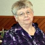 Peggy J. Reynolds