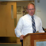 Waldoboro Holds Hearing on FD Insurance Claims Ordinance