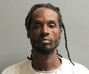 Wiscasset Police Seize Crack, Handgun from Connecticut Man