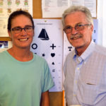 Wiscasset Family Medicine Has New Owner, Founder Remains on Staff