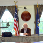 Wiscasset Historic Preservation Commission to Hold Open House