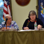 Second Petition Seeks to Undo Reinstatement of Wiscasset Planner