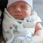 Carter George Hovey