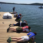 Darling Marine Center Welcomes Boothbay Sea and Science Center