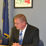 Two Bridges Regional Jail Names New Administrator