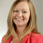 Jessica Day Joins First National Bank