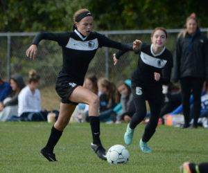 """<span class=""""entry-title-primary"""">Erskine girls soccer soar over Lincoln</span> <span class=""""entry-subtitle"""">Erskine 7 - Lincoln 0</span>"""