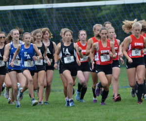 """<span class=""""entry-title-primary"""">Lincoln boys, Camden girls win</span> <span class=""""entry-subtitle"""">Medomak Valley Homecoming cross country</span>"""