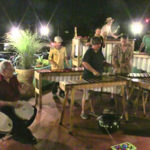 'Magic of Marimba' to Feature Music of Zimbabwe