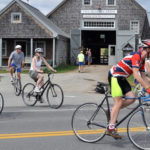 Midcoast Maine Tour de Farms on Sept. 30