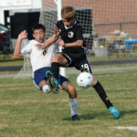 Panthers lock into double overtime tie