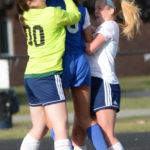 Morse clips Lady Panthers in KVAC opener