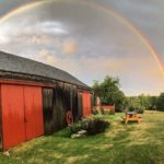 Bristol Woman Wins September Photo Contest