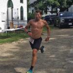 Westport Island Shore Run 10K Road Race Coming Up