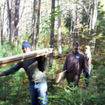 Volunteers Needed for Trail Work Day