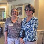 Free CNA Training Helps People Begin Health-Care Careers