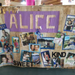 Round Top Benefit Raises More Than $5,000 for Newcastle 13-Year-Old