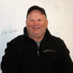 Dresden Selectmen Name Assistant Fire Chief
