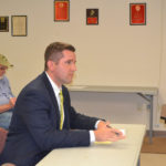Lincoln County Proposes Budget with 1.72 Percent Increase