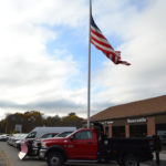 Newcastle Chrysler Celebrates Grand Opening of Business Link Center