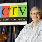LCTV Executive Director Departs After Cancer Diagnosis