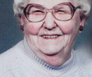 Janet J. Campbell