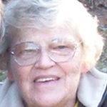 Beverly Ann DeCoster
