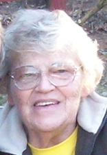 """<span class=""""entry-title-primary"""">Beverly Ann DeCoster</span> <span class=""""entry-subtitle"""">July 4, 1935 - Sept. 30, 2017</span>"""