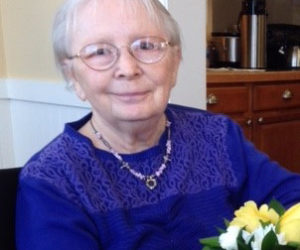 "<span class=""entry-title-primary"">June Celeste (Green) Duston</span> <span class=""entry-subtitle"">Aug. 11, 1928 - Oct. 3, 2017</span>"