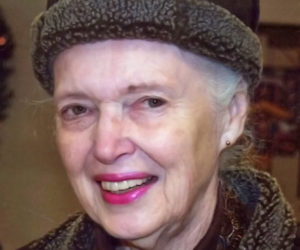 "<span class=""entry-title-primary"">Anne Leamy</span> <span class=""entry-subtitle"">Aug. 15, 1927 - Aug. 22, 2017</span>"
